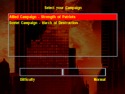 [Image: t_UI_CampaignSummary.png]
